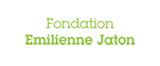 Fondation Emilienne Jaton